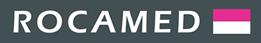 Logo da Rocamed
